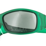 Очки Gloryfy G3 unbreakable green