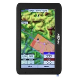 GPS-Vario Oudie 4 for Paragliders