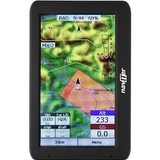 GPS-Vario Oudie 4 Basic for Paragliders