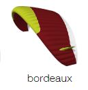 Advance alpha bordeaux