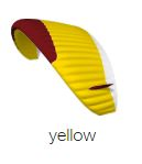 Advance alpha yellow