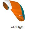 Advance epsilon orange